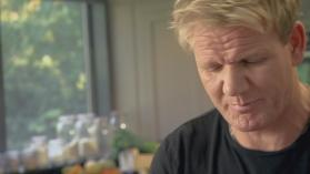 Gordon Ramsay's Ultimate Cookery Course, 2